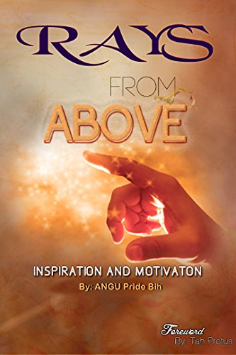 Rays from Above: Inspiration and Motivation