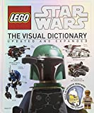 Dk LEGO® Star Wars Visual Dictionary