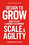 Design to Grow: How Coca-Cola Learned...
