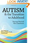 Autism and the Transition to Adulthoo...