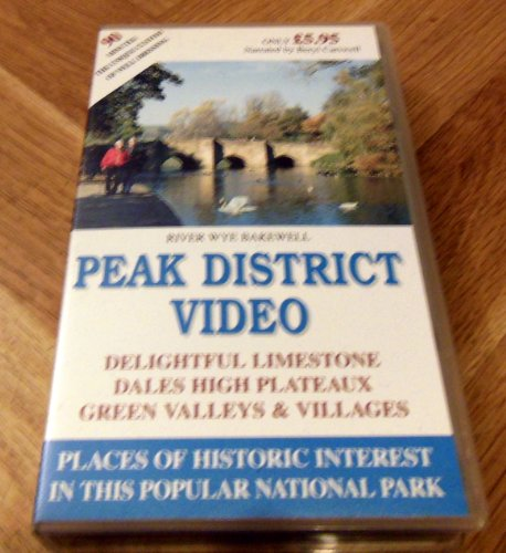 peak-district-video-delightful-limestone-dales-high-plateaux-green-vales-villages-places-of-historic