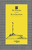 D de deuda (Spanish Edition)