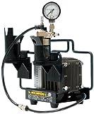 Mr.リニアコンプレッサー L5/圧力計付レギュレーターセット PS313