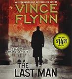 The Last Man: A Novel