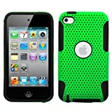 Snap-On Hybrid Design Protector Hard Case for ...