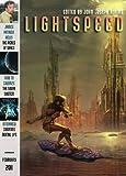 Lightspeed Magazine, February 2011