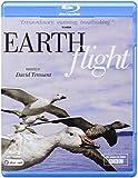 Earthflight [Blu-ray][Region Free]