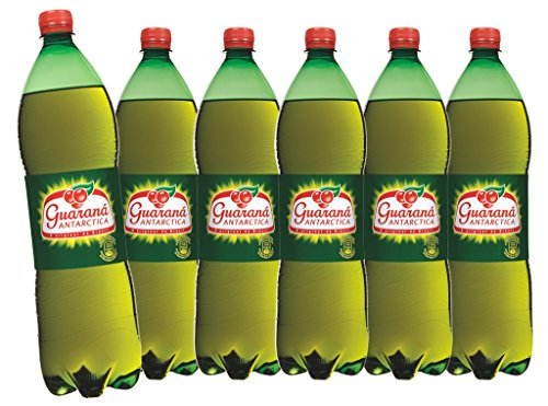 guarana-antarctica-origine-bresilienne-cafeine-guarana-de-soude-6-x-1-5-l-bouteille-en-pet