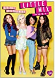 Official Little Mix 2014 Calendar (Calendars 2014)