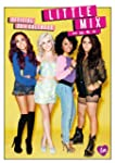 Official Little Mix 2014 Calendar (Ca...