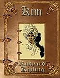Image of Kim: Unabridged Edition