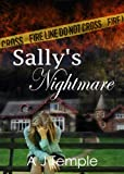 Sallys Nightmare (Contemporary Romance Series) Episode 12