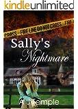 Sally's Nightmare (Highland Adventure Book 12)