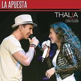 """La Apuesta (""""Viva Tour"""" (En Vivo))"""