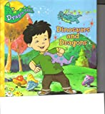 Dinosaurs and Dragons (Dragon Tales)