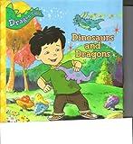 Dinosaurs and Dragons (Dragon Tales)
