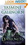 Courting Darkness (An Otherworld Novel)