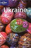 echange, troc Sarah Johnstone - Ukraine