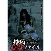 投稿心霊ファイル~悪霊~ [DVD]