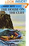 Hardy Boys 02: The House on the Cliff
