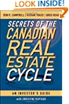 Secrets of the Canadian Real Estate C...