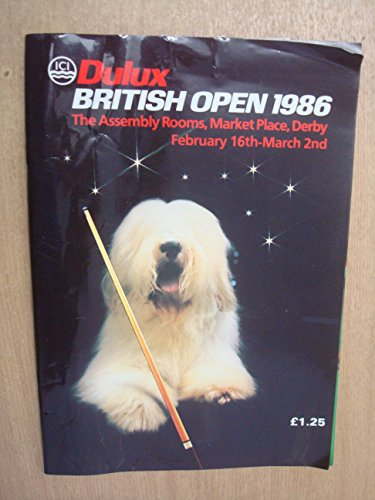 dulux-british-open-1986-the-assembly-rooms-market-place-derby-february-16th-march-2nd-programme-by-a