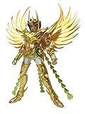 聖闘士聖衣神話 フェニックス一輝 神聖衣
