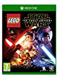 Cheapest LEGO Star Wars The Force Awakens (Xbox One) on Xbox One