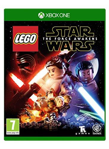 lego-star-wars-the-force-awakens-xbox-one