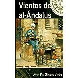 Vientos de al-Ándalus: Romancero