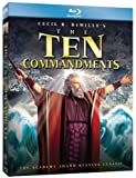 The Ten Command