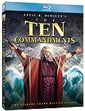 The Ten Command