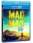 Mad Max: Furia En La Carretera (BD 3D...