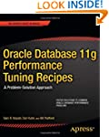 Oracle Database 11g Performance Tunin...
