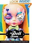 Doll Scene: An International Collecti...