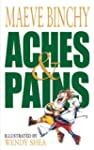 Aches & Pains (English Edition)