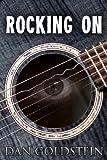 Rocking On