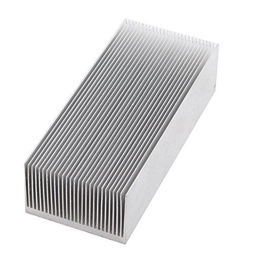uxcellr-aluminum-heat-radiator-heatsink-cooling-fin-150x69x37mm-silver-tone
