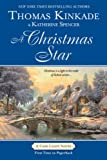 A Christmas Star (Cape Light) (0425229939) by Kinkade, Thomas
