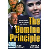 "Das Domino Komplott / The Domino Principle [Holland Import]von ""Candice Bergen"""