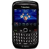 512ekFFJkUL. SL160  BlackBerry 8520 Prepaid Phone (T Mobile)