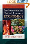 Environmental and Natural Resource Ec...