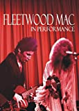 Fleetwood Mac - In Performance