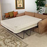 Leggett & Platt Air Dream Queen Sleeper Sofa Mattress