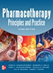 Pharmacotherapy Principles and Practi...
