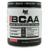 Bpi Sports Best BCAA Post Workout Powders 30 Servings (Watermelon Ice)
