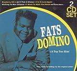 echange, troc Fats Domino - 13 Top Ten Hits