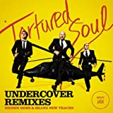 Undercover Remixes (Mixed by Jask)
