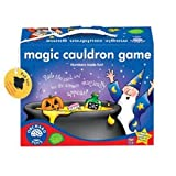 Magic Cauldronby Orchard Toys