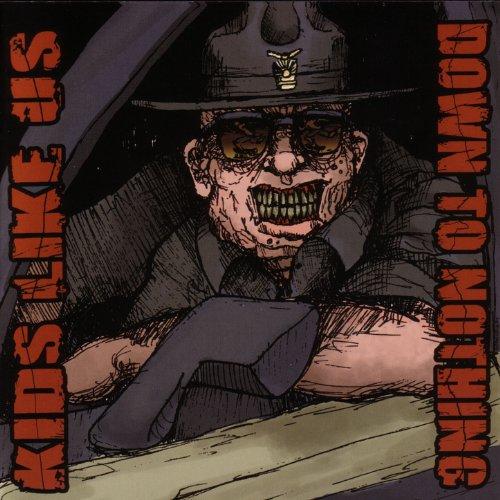 down-to-nothing-kids-like-us-split-cd